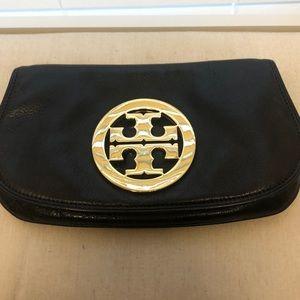 Tory Burch handbag / clutch